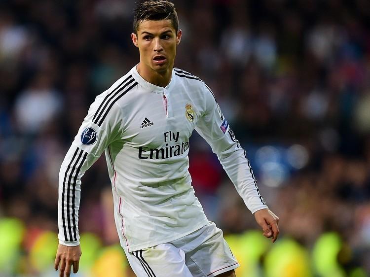 Cristiano-Ronaldo-2015.