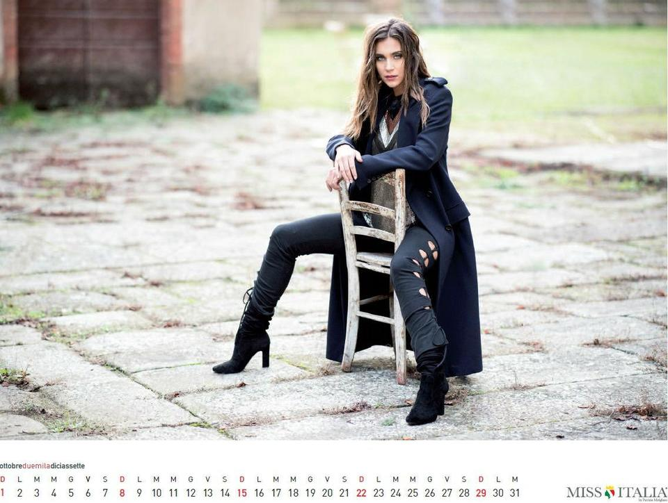 calendario-miss-italia-rachele-risaliti-2_18103312