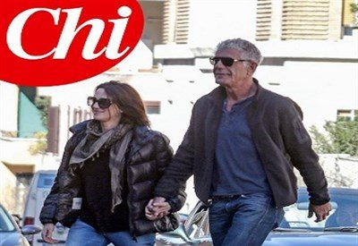 asia_argento_anthony_bourdain_thumb400x275