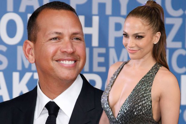 MAIN-Jennifer-Lopez-and-Alex-Rodriguez