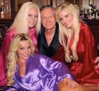 rs_1024x759-141224144833-1024.Hugh-Hefner-Girls-Next-Door.2.ms.122414_copy